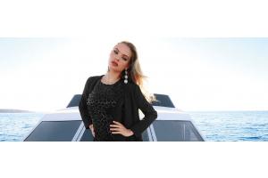 Introducing the New De Cabana Fashion Blog