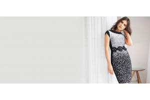 Considering Some Trendy Joseph Ribkoff Dresses for Fall? Here's What You Need to Know