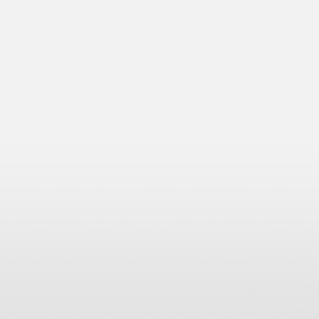 Joseph Ribkoff Grey Frost Tunic Style 161060