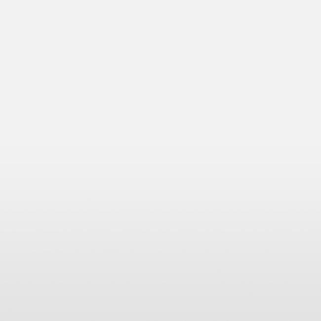 Joseph Ribkoff Grey Melange/White Pant Style 174924