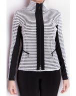 Joseph Ribkoff Jacket Style 153897