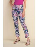 Joseph Ribkoff Multi Pant Style 212126