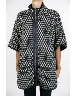 Joseph Ribkoff Jacket Style 163858