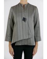 Joseph Ribkoff Jacket Style 163732