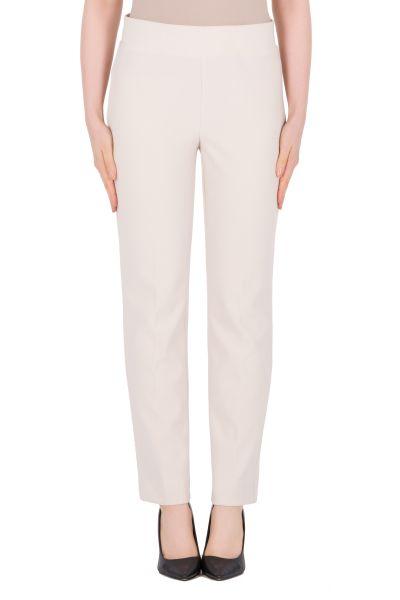 Joseph Ribkoff Champagne Pant Style 143105G