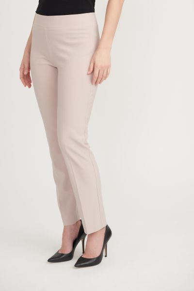 Joseph Ribkoff Sand Pants Style 143105K