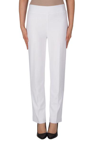 Joseph Ribkoff Vanilla Pant Style 143105
