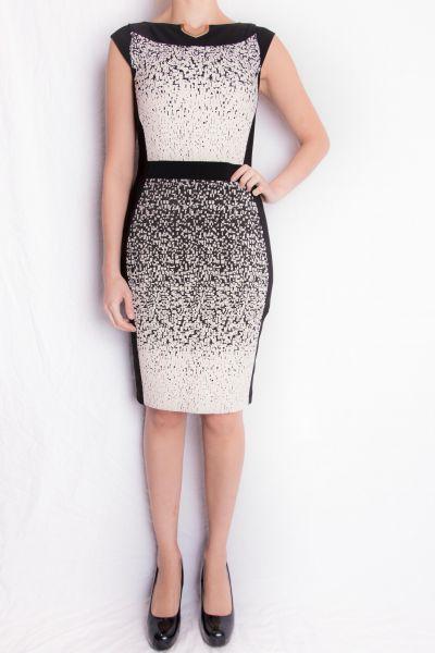Joseph Ribkoff Dress Style 153894
