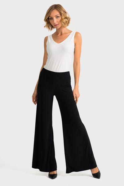 Joseph Ribkoff Pant Style 161096 Black