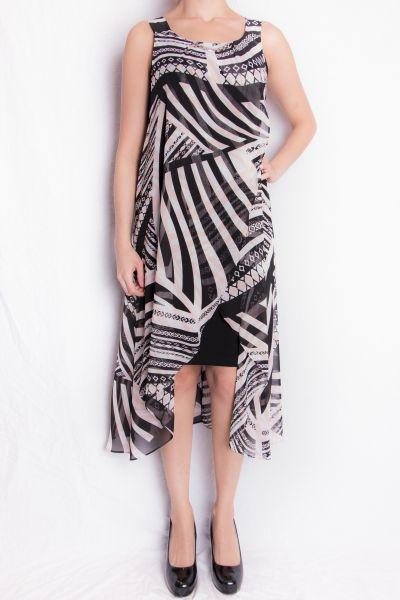 Joseph Ribkoff Dress Style 161596