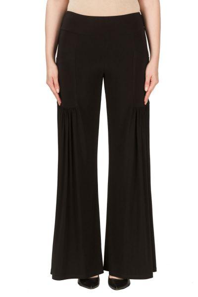 Joseph Ribkoff Black Pant Style 171084