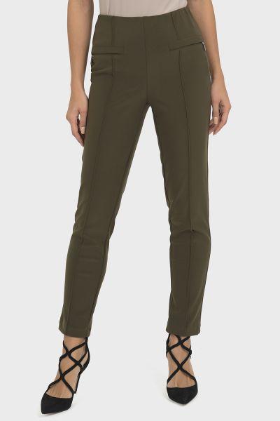 Joseph Ribkoff Safari Pants Style 171094