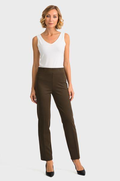 Joseph Ribkoff Safari Pants Style 183358H