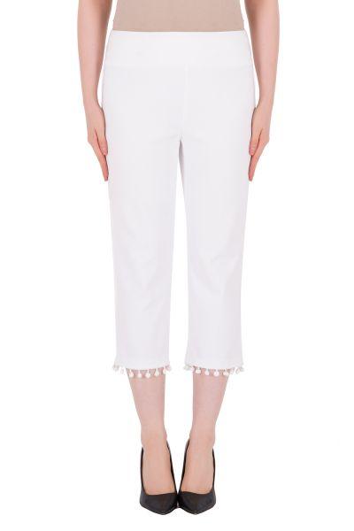 Joseph Ribkoff Vanilla Pant Style 191094