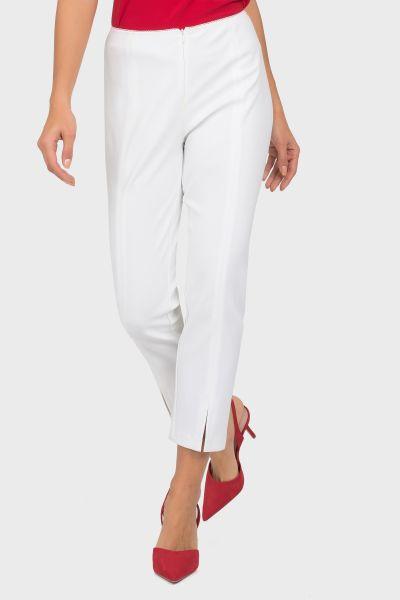 Joseph Ribkoff Vanilla Pants Style 191096