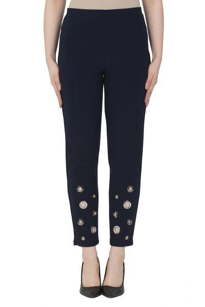 Joseph Ribkoff Midnight Blue Pant Style 191114