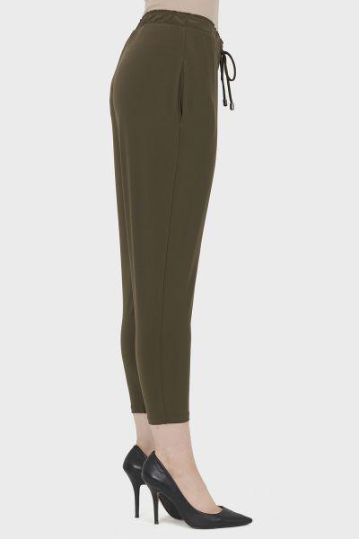 Joseph Ribkoff Safari Pant Style 193107