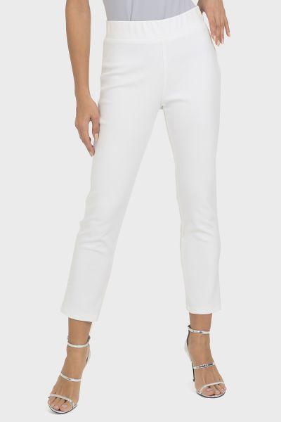 Joseph Ribkoff Vanilla Pants Style 193110