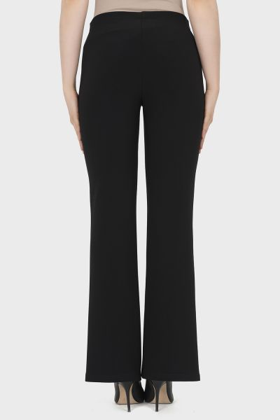 Joseph Ribkoff Black Pant Style 193112