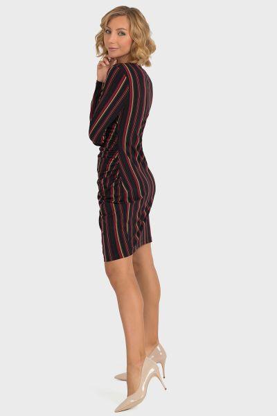 Joseph Ribkoff Multi Dress Style 193621