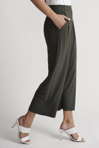 Joseph Ribkoff Avocado Pant Style 201209