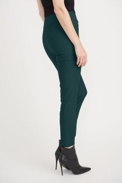 Joseph Ribkoff Pine Pant Style 201483