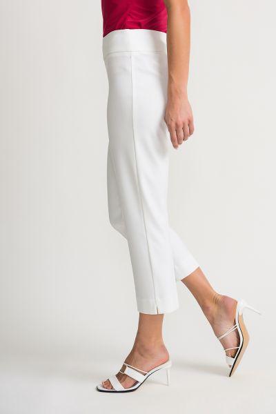 Joseph Ribkoff Vanilla Pants Style 202441