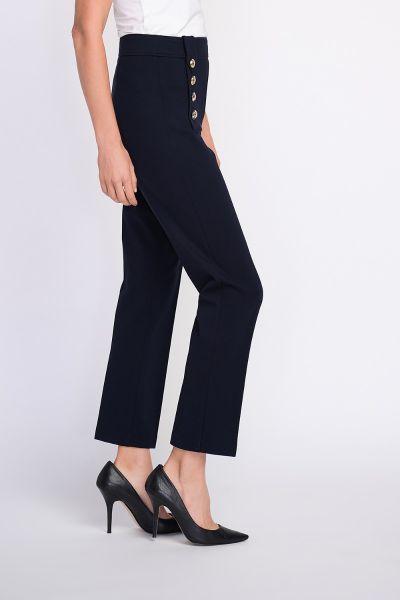 Joseph Ribkoff Midnight Pants Style 203583