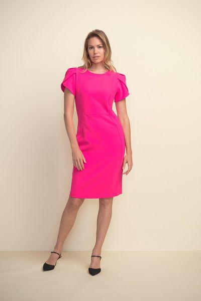 Joseph Ribkoff Azalea Dress Style 211154