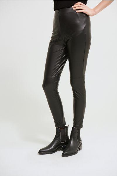 Joseph Ribkoff Black Pants Style 213422