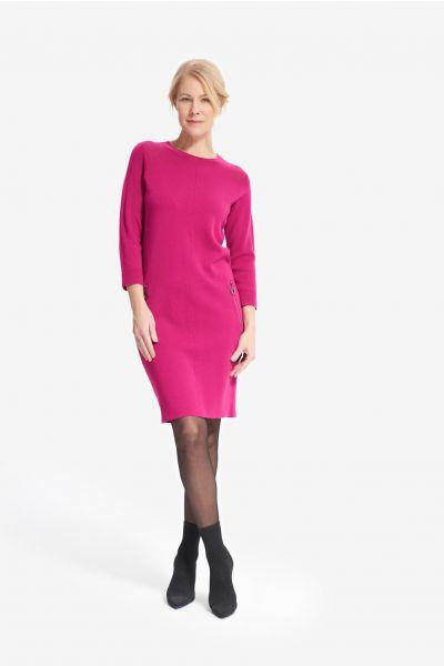 Joseph Ribkoff Dahlia Dress Style 214935