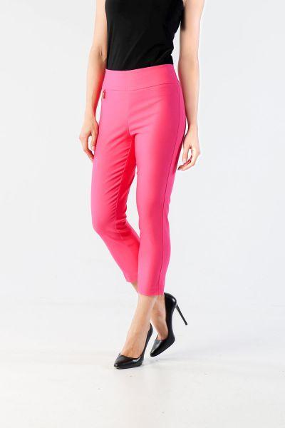 Joseph Ribkoff Azalea Pants Style 201536 - 2