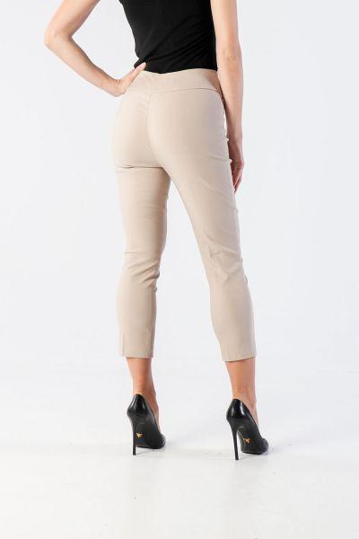 Joseph Ribkoff Sand Pant Style 201536 - 1