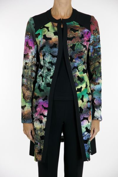 Joseph Ribkoff Jacket Style 163592