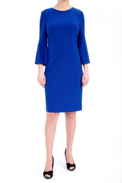 Joseph Ribkoff Azure Dress Style 181325