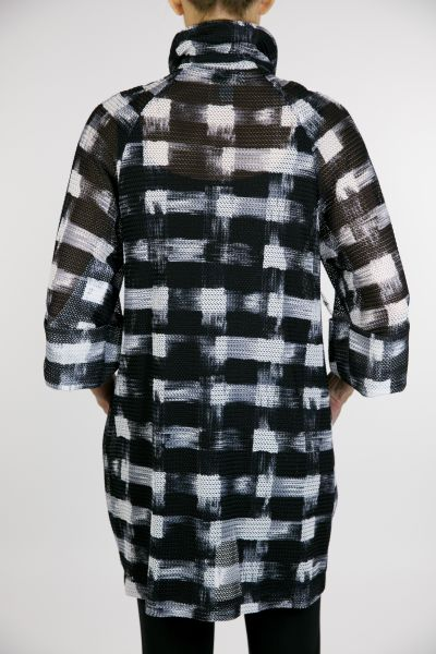 Joseph Ribkoff Jacket Style 163816