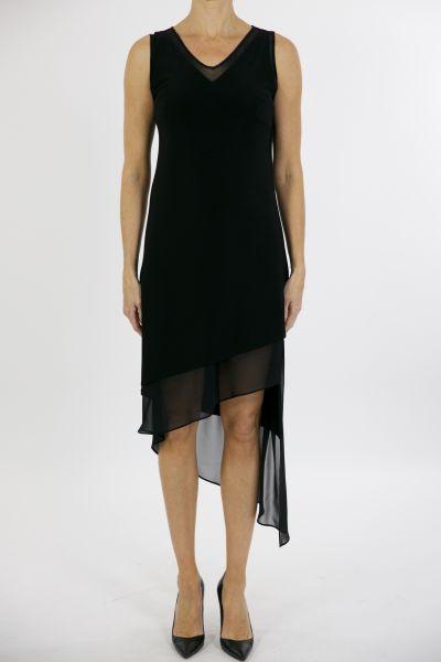 Joseph Ribkoff Dress Style 163274