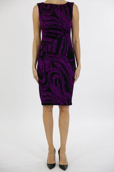 Joseph Ribkoff Dress Style 163736