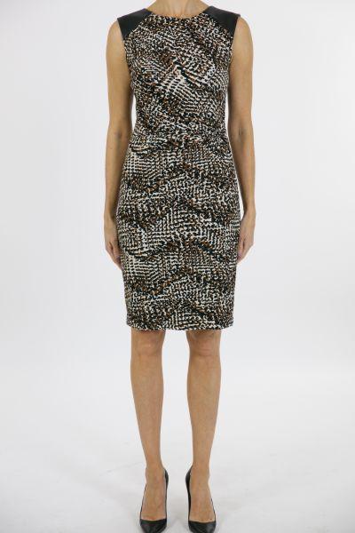 Joseph Ribkoff Dress Style 163721