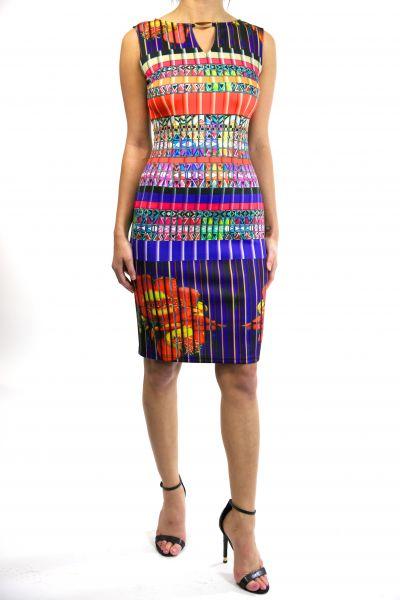 Joseph Ribkoff Dress Style 161708