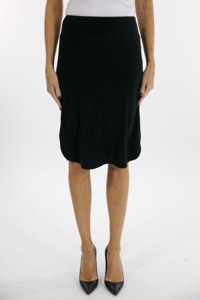 Joseph Ribkoff Skirt Style 162081