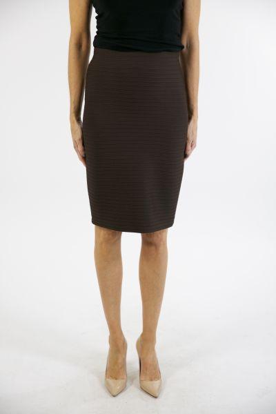 Joseph Ribkoff Skirt Style 161315T