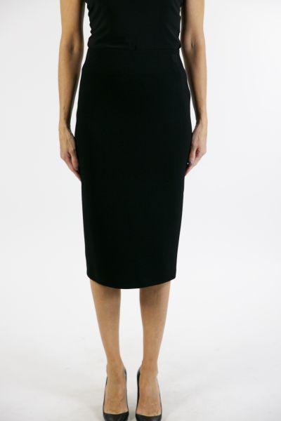 Joseph Ribkoff Skirt Style 163373