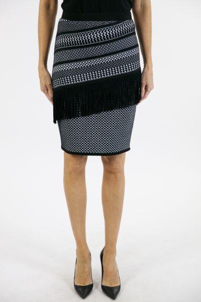 Joseph Ribkoff Skirt Style 163738