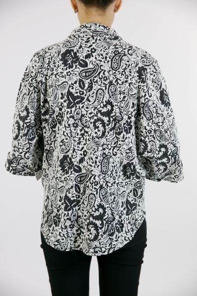 Joseph Ribkoff Cover Up Style 163844