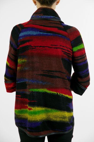 Joseph Ribkoff Cover Up Style 163660
