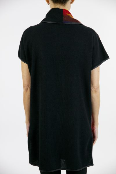 Joseph Ribkoff Cover Up Style 163661