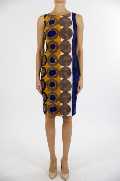 Joseph Ribkoff Dress Style 163719