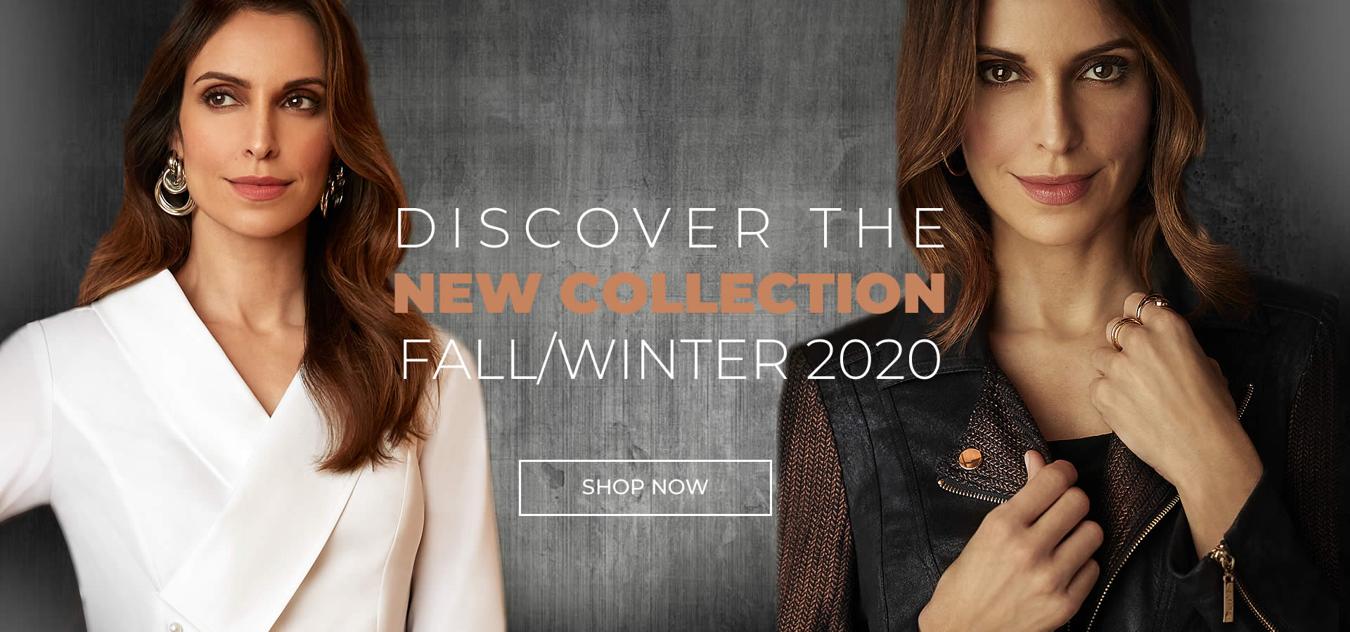 Joseph Ribkoff Fall/Winter 2020 Collection